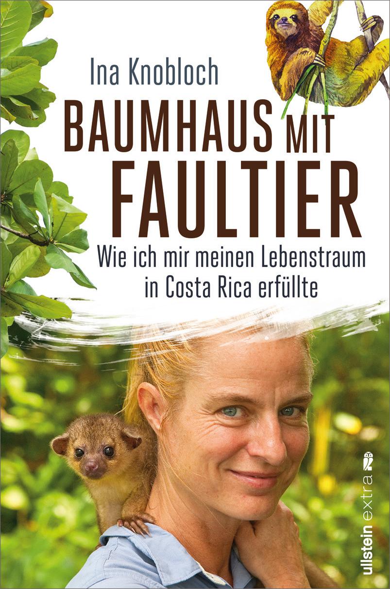 Knobloch_Baumhaus mit_U1B.indd